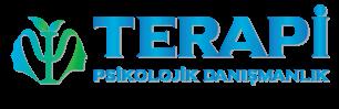 logo_web-2